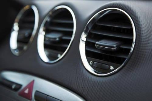 igenizzazione-impianto-di-condizionamento-auto