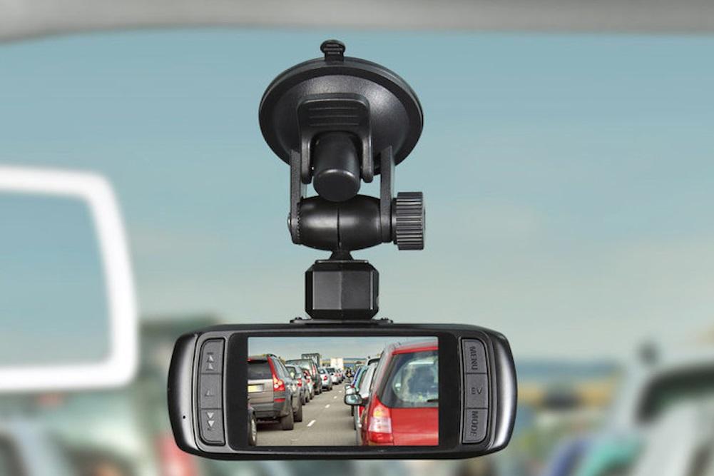 Cerchi Una Telecamera Per Auto? Ecco Qua Prezzi, Caratteristiche E Spiegazioni
